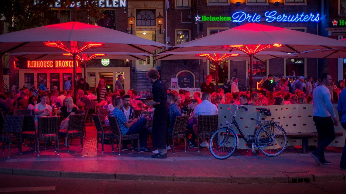 Wat zijn de leukste dingen om te doen in Groningen